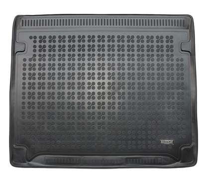 Mata do bagażnika Opel Combo E L1 od 2018- GUMA