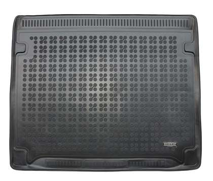 Mata do bagażnika Peugeot Rifter L1 od 2018- GUMA