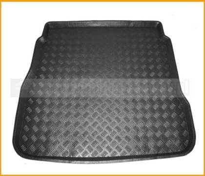 Maty do bagażnika Audi A6 1997-04r. Kombi