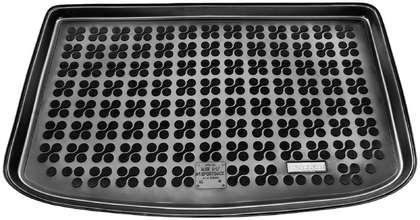 Mata do bagażnika Audi A1 2010-2018 GUMA